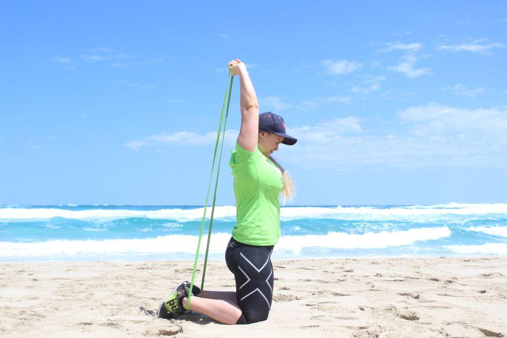 Fitnessnora -