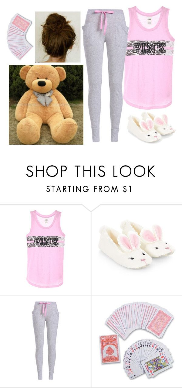 """""""Untitled #540"""" by lemonade0007 ❤ liked on Polyvore featuring Accessorize"""