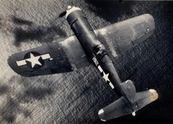 VMF-114