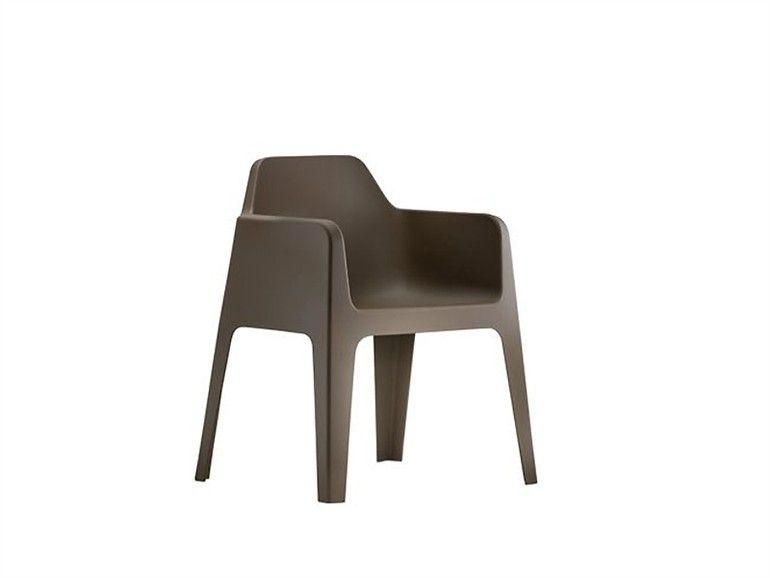 Pedrali Stuhl Plus Designermobel Von Raum Und Form In 2020 Designer Design Und Stuhle