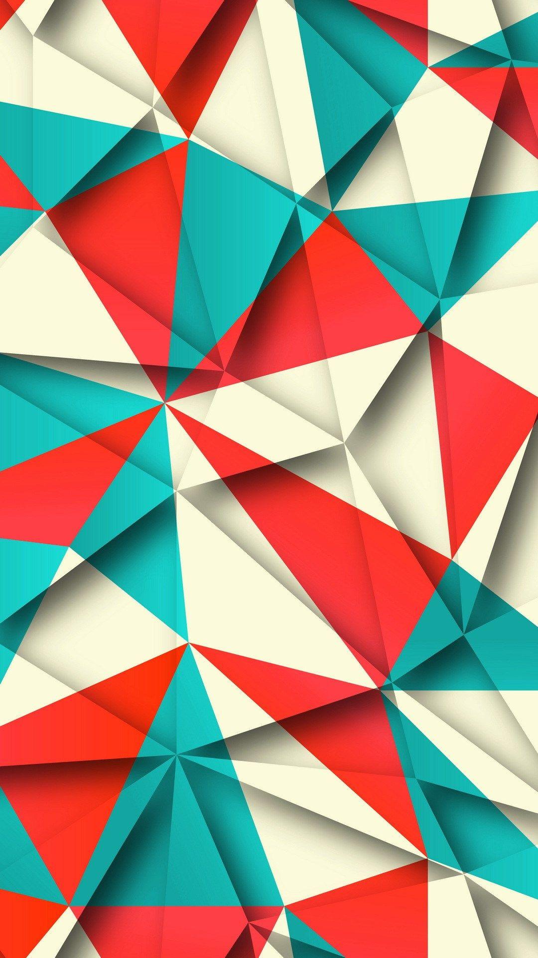 Colorful tumblr wallpaper iphone - Colorful Phone Wallpaper Tumblr