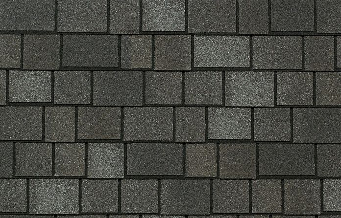 Pin By Samantha Gibbon Raymer On The House Roof Shingles Shingling Asphalt Roof Shingles