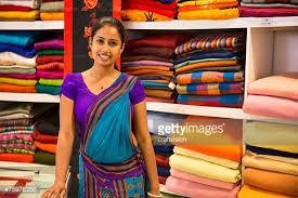 「「スリランカ」Sri Lanka」の画像検索結果