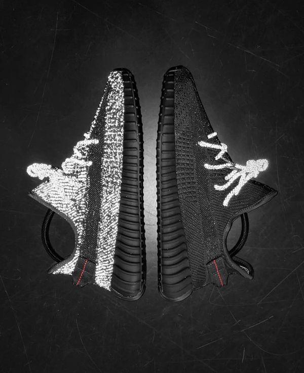 adidas yeezy boost v2 gucci