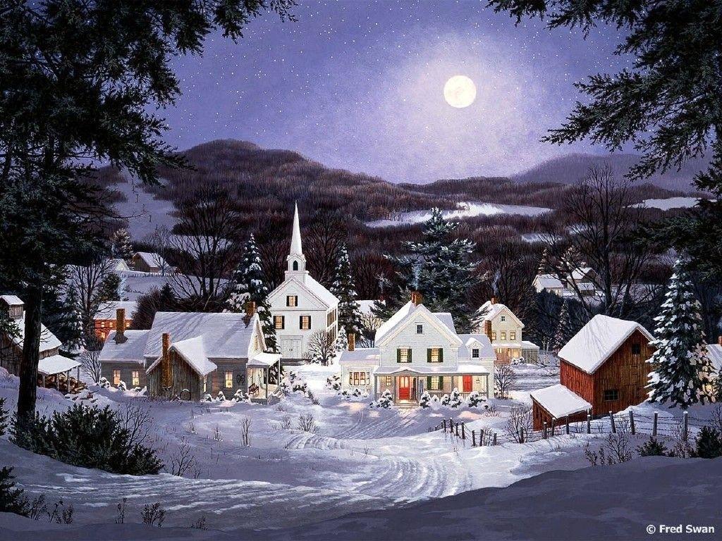 Christmas Village Ideas | ... village christmas, lemax christmas ...