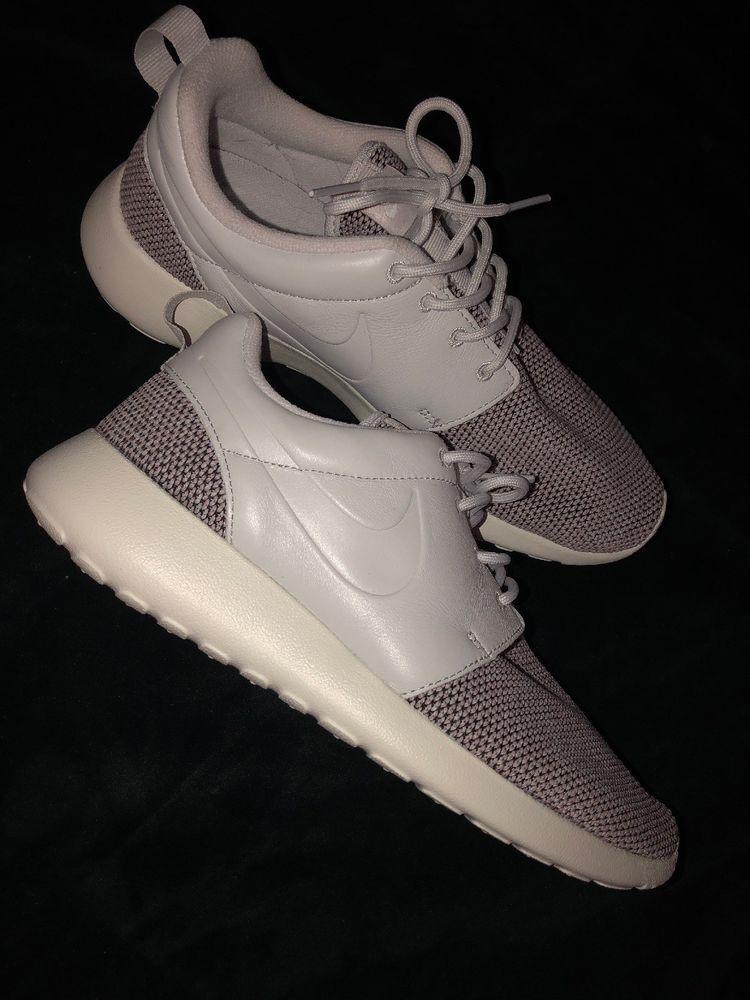 99c54a3345e9c womens nike roshe shoes size 8  fashion  clothing  shoes  accessories   womensshoes  athleticshoes (ebay link)