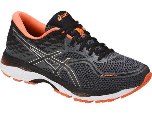GEL-Cumulus 19 Running Shoes T7B3N