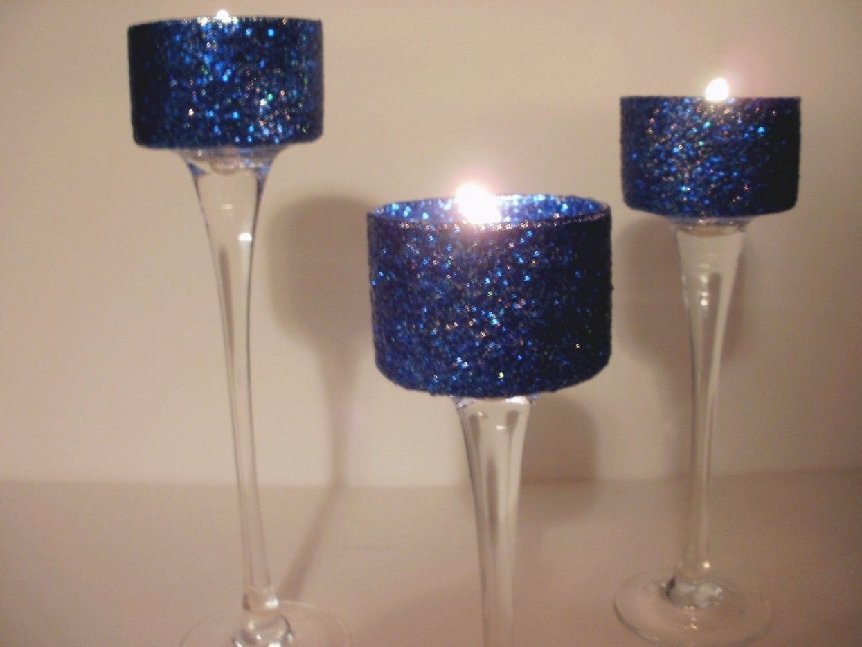 Royal Blue And Silver Wedding Decorations Silver Wedding