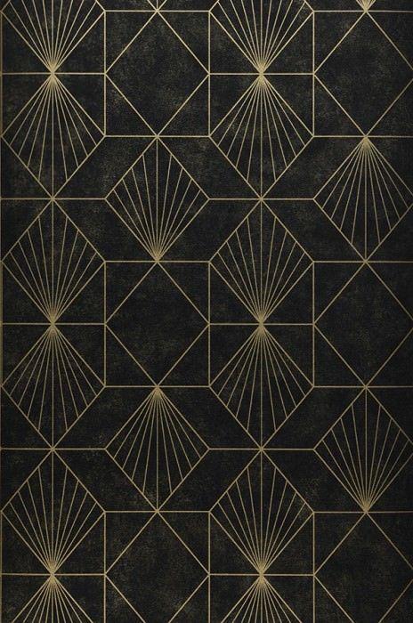 Maurus Déco Maison Peindre Papier Peint Et Papier Peint Géométrique