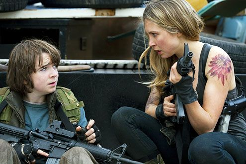 falling skies episode 10