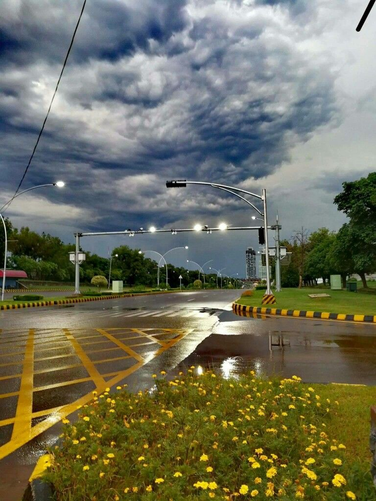 beautiful city islamabad   Pakistan   Islamabad pakistan