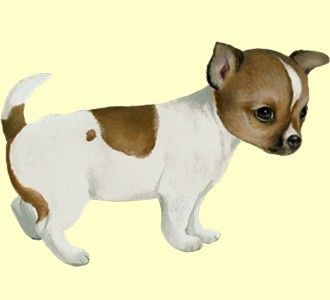 Dog Game To Adopt A Virtual Dog Dogzer Dog Breeder Lab Puppies Rottweiler Puppies