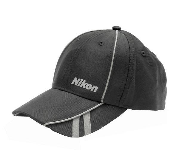 Nikon Baseball Cap Silver Nikon Store Compact Camera Cameras And Accessories Baseball Cap