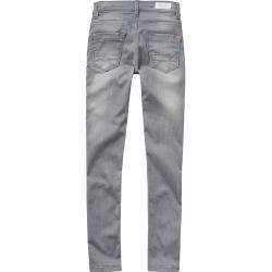 Photo of Jeans Barbera Super Skinny Vingino