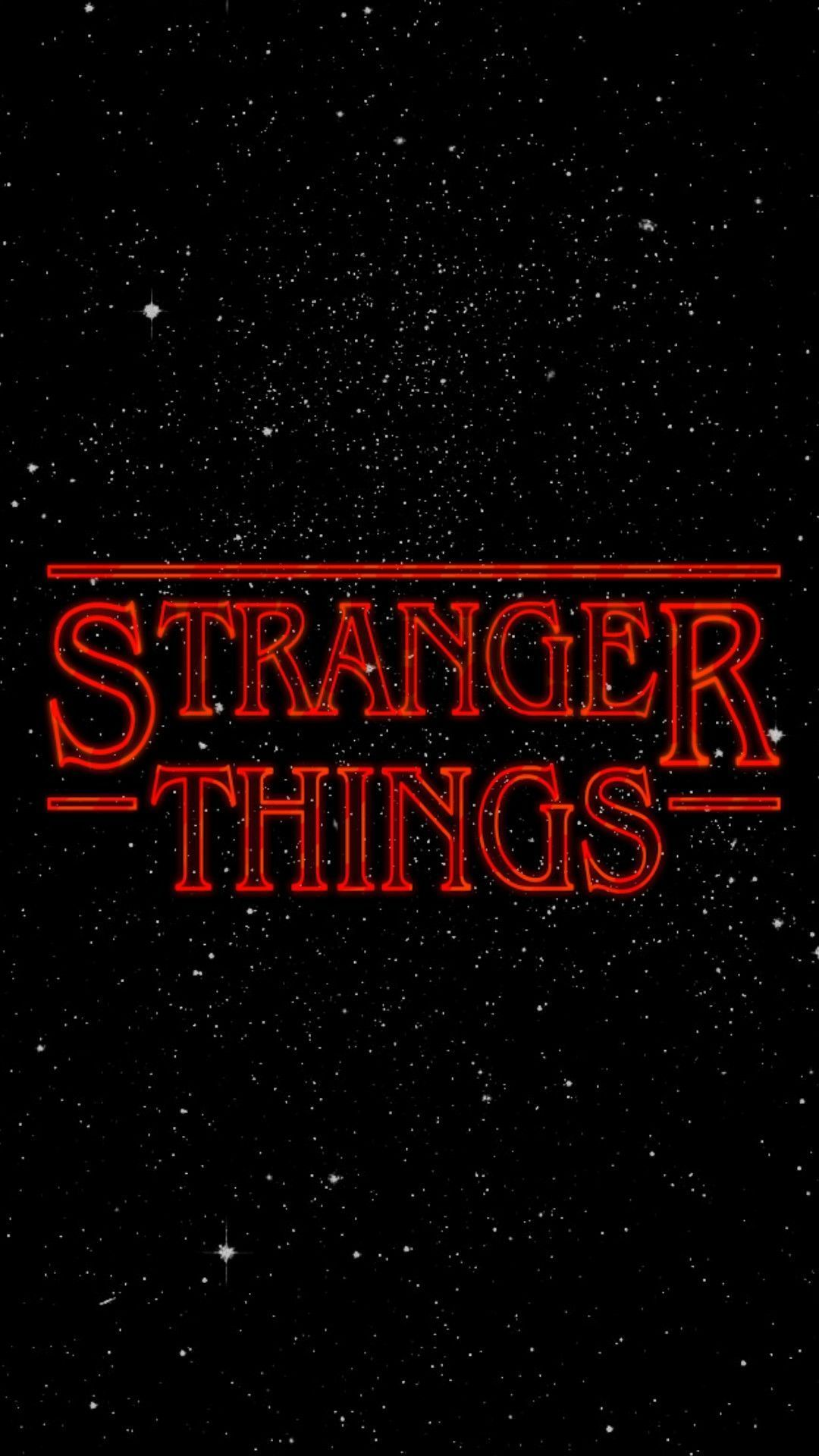 Stranger Things Nerd Wallpaper Stars Full Hd 4k 4k Stranger Things Stranger Things Wallpaper Stranger