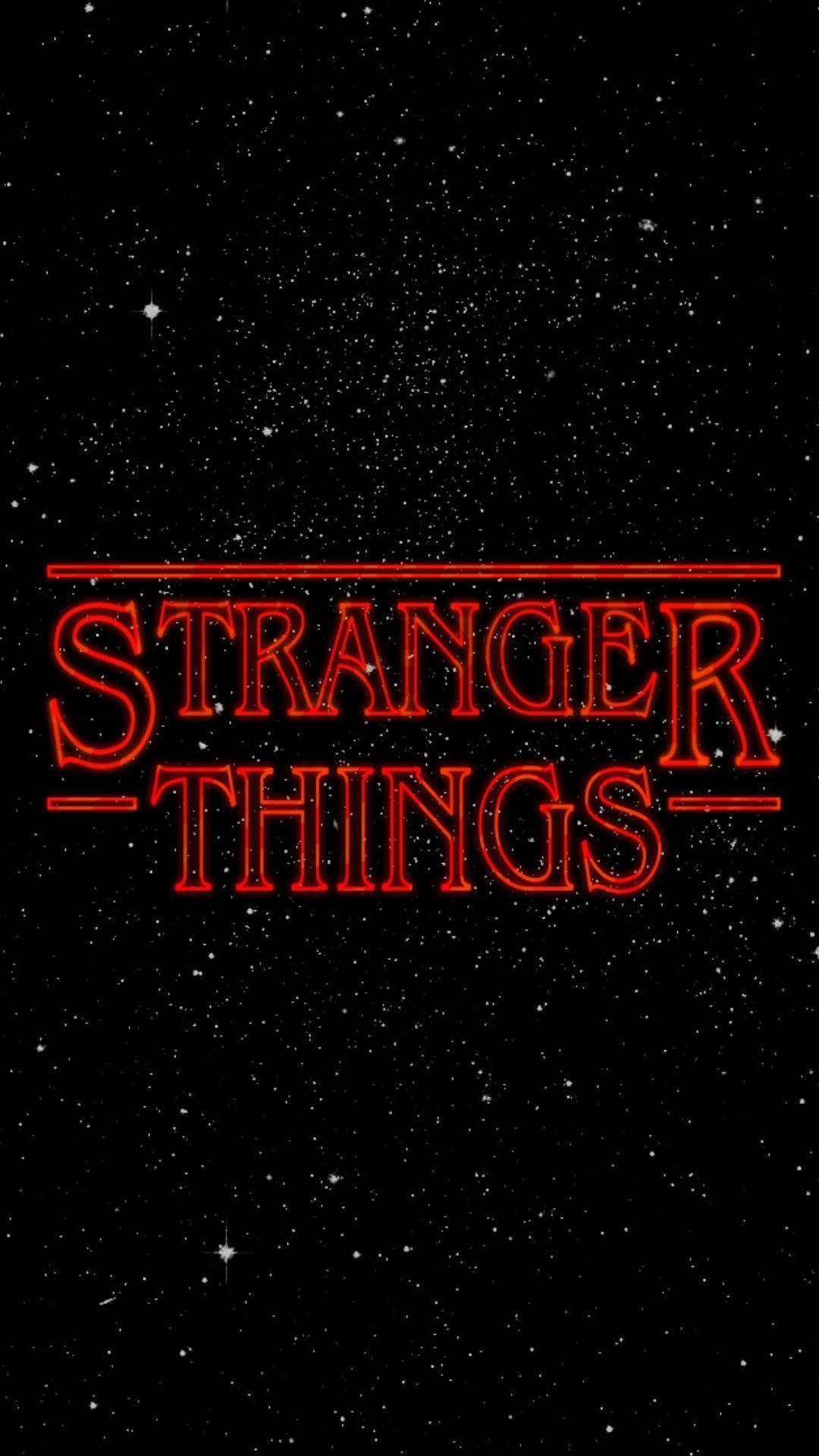 Stranger Things Nerd Wallpaper Stars Full Hd 4k 4k Sfondi Per Telefono Sfondi Iphone Sfondi Carini