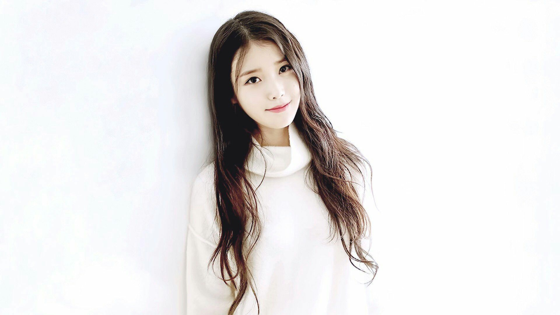 Pin by 허루한 on Asian drama Celebrities, Beautiful