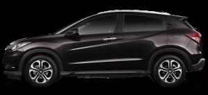 Daftar Harga Mobil Honda Bali 2020 Honda Denpasar Di 2020 Honda Mobil Bali