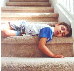 Adhd And Sleep Disorders Are Kids >> Sleep Disorders In Children Time For A Nap Sleep Disorders In