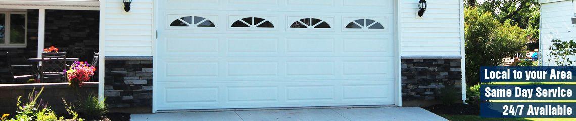 Long Island New York Garage Door Repair Has Always Been Dedicated To