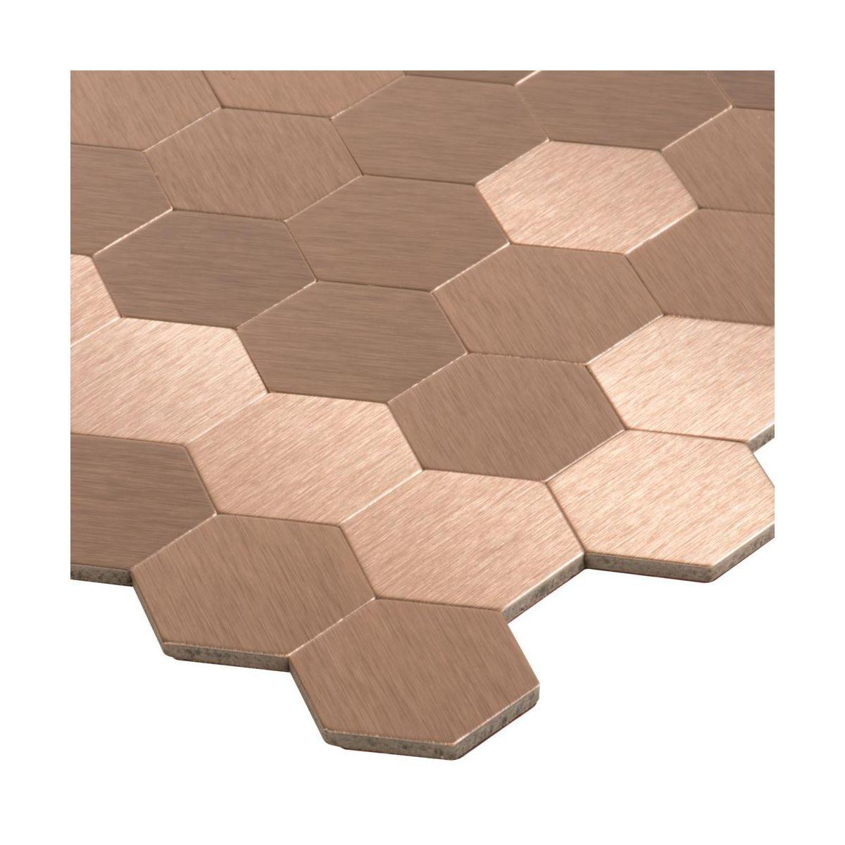 Mozaika Plast 29 2 X 28 8 Artens Mozaiki W Atrakcyjnej Cenie W Sklepach Leroy Merlin Home Decor Rugs Decor