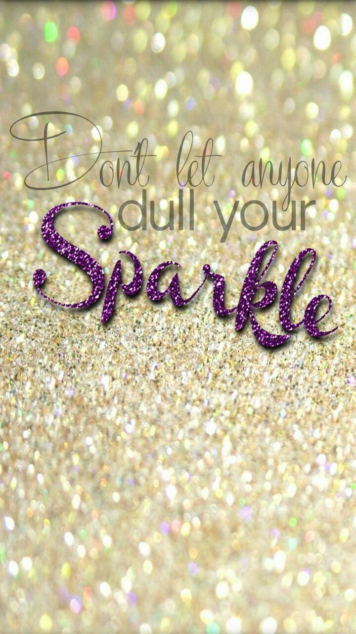 Pin By Heather Brennan On Love N Stuff Scentsy Gold Girly Wallpaper Scentsy Consultant Ideas