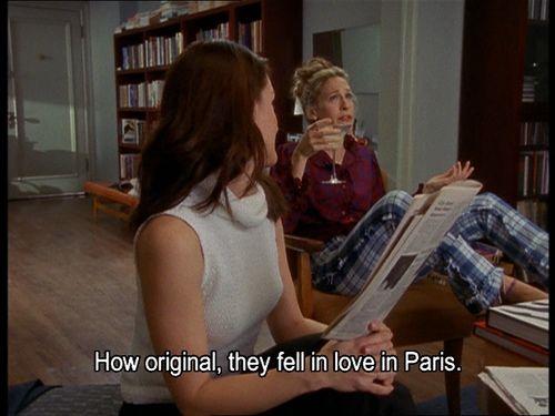 lovers in paris tagalog version full episode