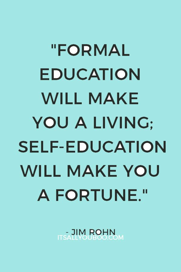 20 Financial Goals Examples For A Prosperous New Year Financial Motivation Financial Goals Financial Education