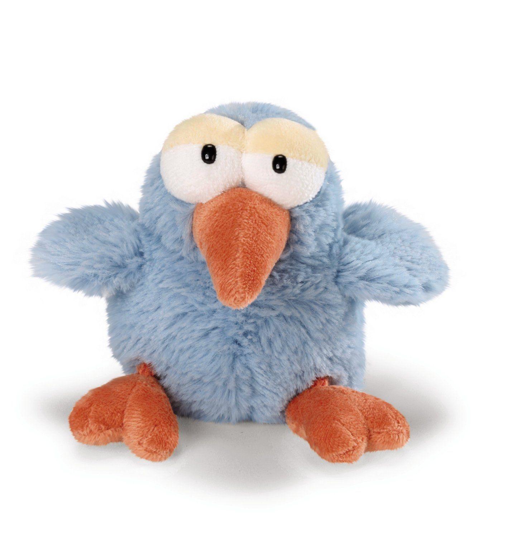 Nici 35811 - Oiseau Schlenker, 25 cm: Amazon.fr: Jeux et Jouets