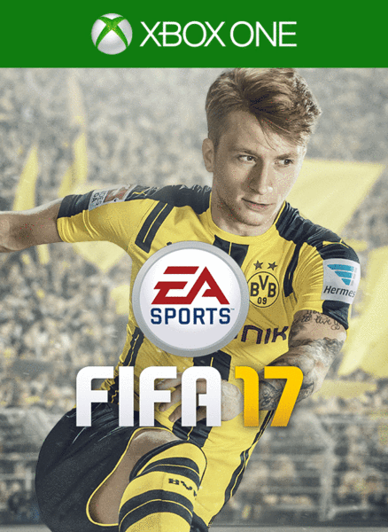 Fifa 17 Xbox One Htc Vive Support Oculus Rift Support Windows Mixed Reality Support In 2020 Fifa 17 Fifa Fifa Games