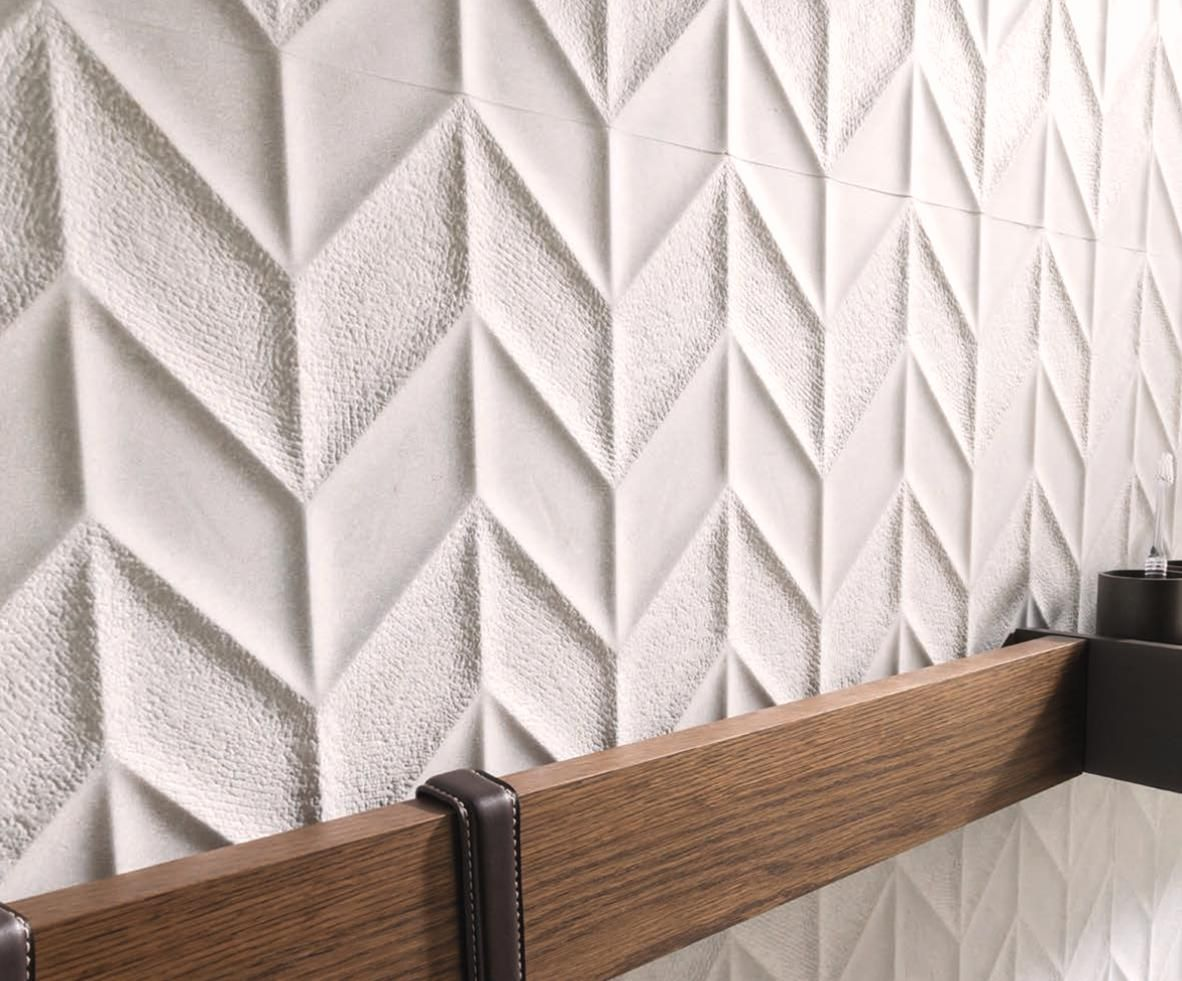 Ceramo tiles perth aims to offer the perth tile buying community ceramo tiles perth aims to offer the wa tiles perth buying community a refreshing and innovative tiles buying experience dailygadgetfo Choice Image