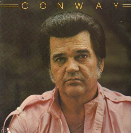 Conway Twitty Album Covers Google Search Conway Twitty