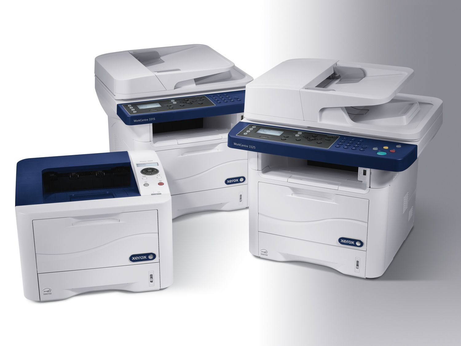 Dedicated Teams For Xerox Printer Support Which Help In Step By
