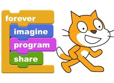 Image result for scratch programming