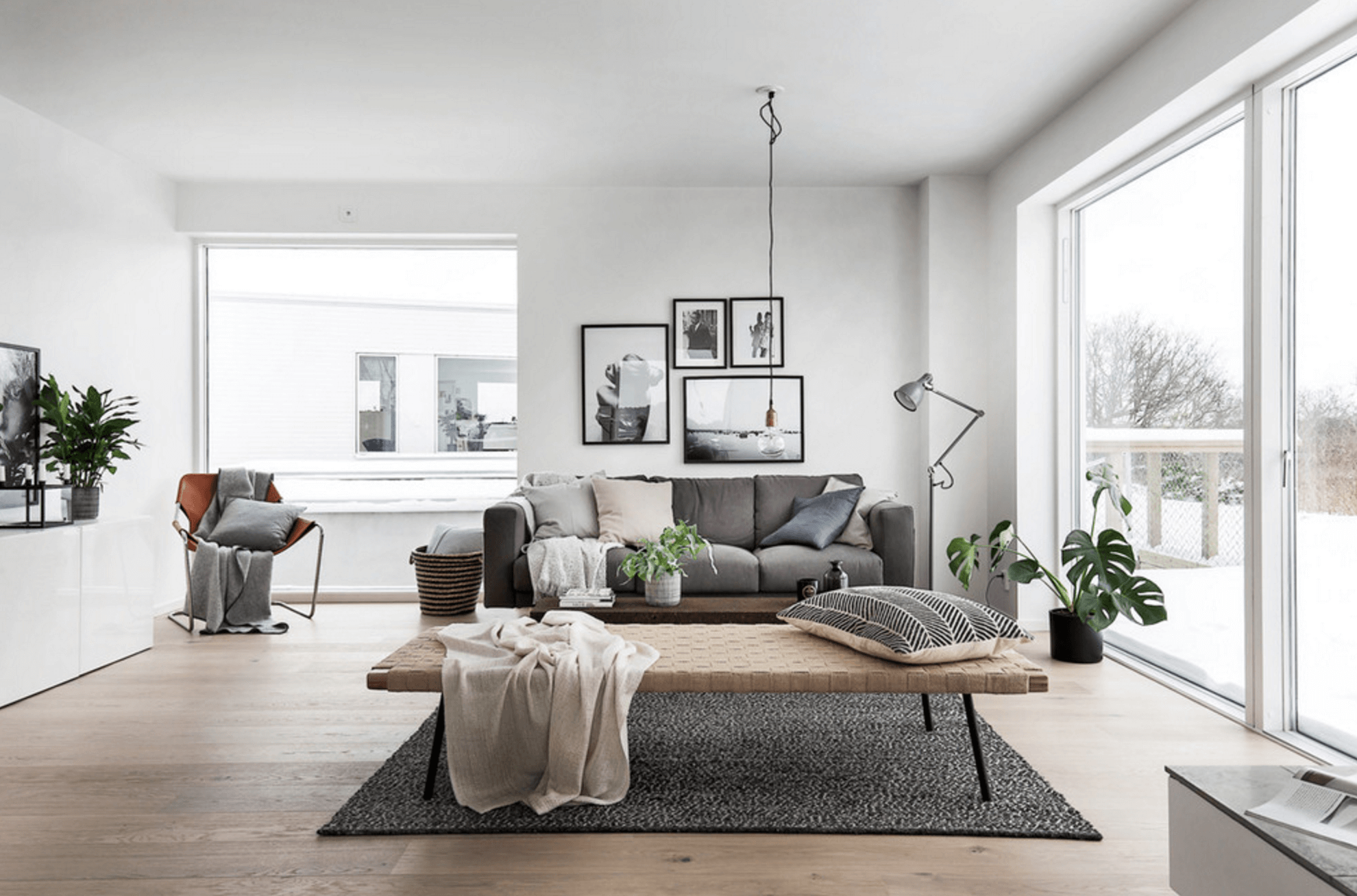 Is Your Home Trendy or Timeless? (Fres Home) | Scandinavian ...