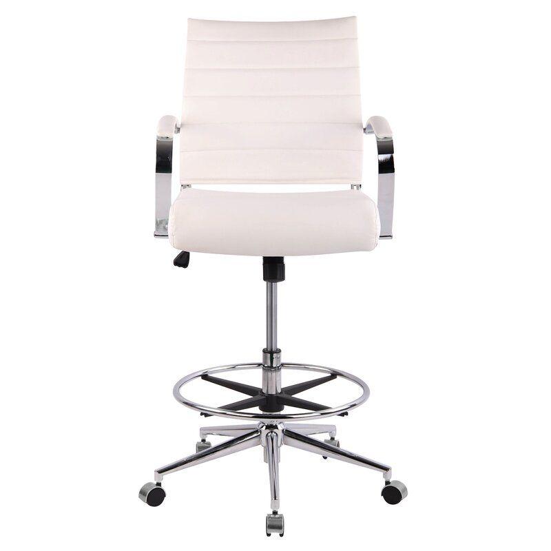 Mccampbell drafting chair drafting chair chair chair