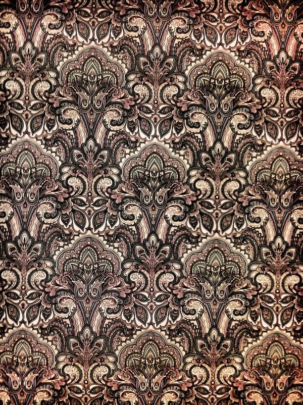 Vintage Wallpaper 2 Vintage Wallpaper Patterns Vintage