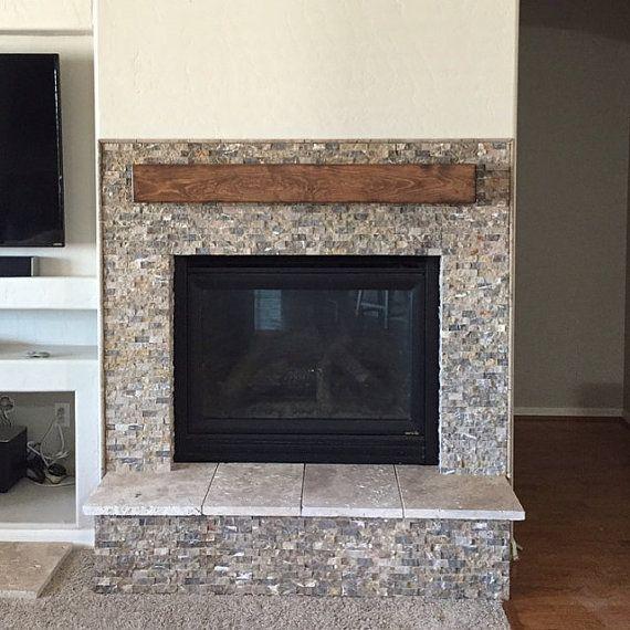 Fireplace Mantel 60 Long X 5 5 Tall X 9 Deep Fireplace Mantle