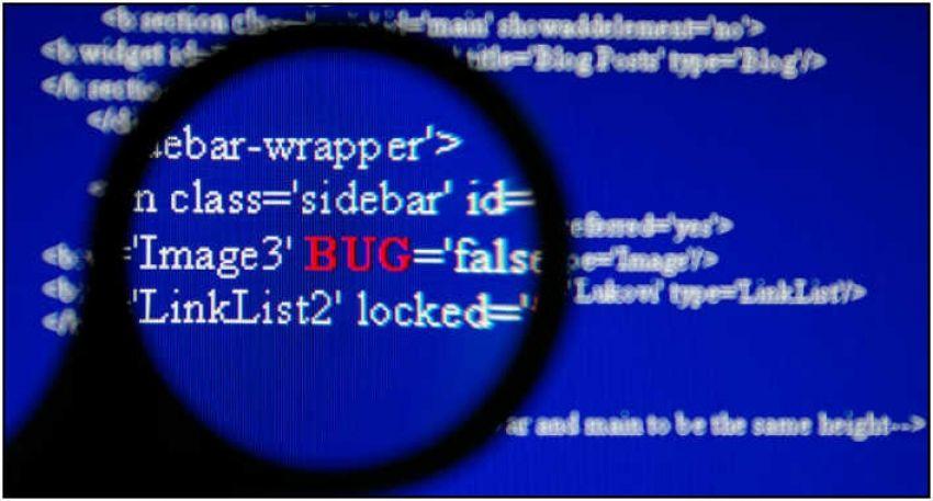 Nella nuovissima versione di Joomla! la 3.2 a quanto pare ci sono tante novità quanti bachi da correreggere, e a memoria d'uomo non si ricordano così tanti problemi nell'uscita di una Release Software (a meno che non ci si riferisca a Microsoft!).Uno dei problemi più gravi è l'impossibilità di Registrare Nuovi Utenti, Resettare la Password Utente.Come risolvere i Problemi Password di Joomla! 3.2?