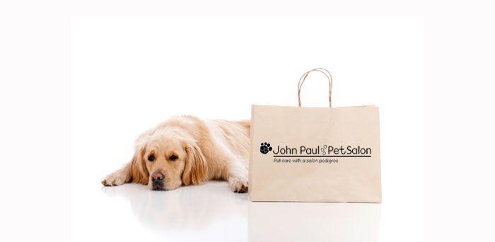John Paul Pet Salon Laguna Niguel Ca Pet Salon John Paul Pets