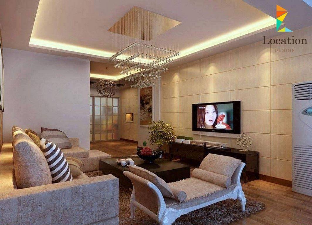 startling ideas double height false ceiling feature walls false