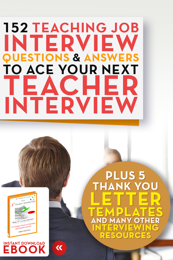 Education career advancement ebooks on interviewing job search education career advancement ebooks on interviewing job search resume writing and more fandeluxe Gallery