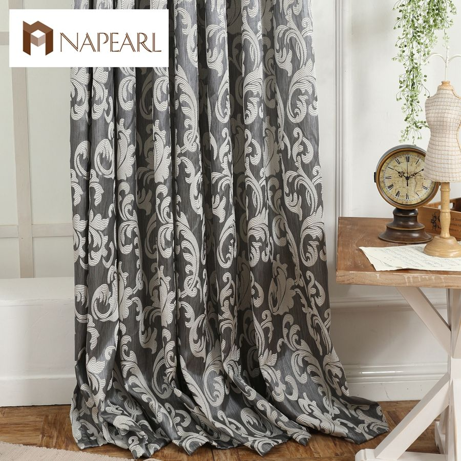 Cheap Curtain Bamboo, Buy Quality Curtains For Doors With