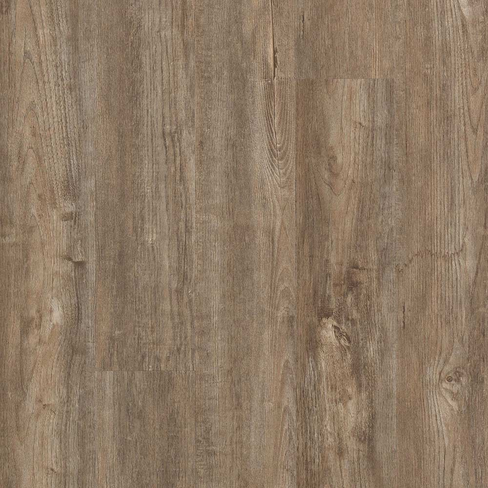 Is Mohawk Laminate Flooring Waterproof Laminate Flooring