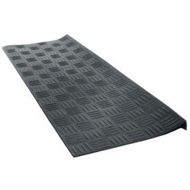 Best Stair Treads At Lowes Com Stair Treads Import Decor Stairs 400 x 300