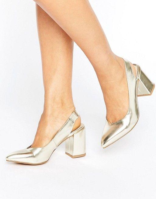 948394d57 Discover Fashion Online | Casual style,bags,shoes estilo formal ...