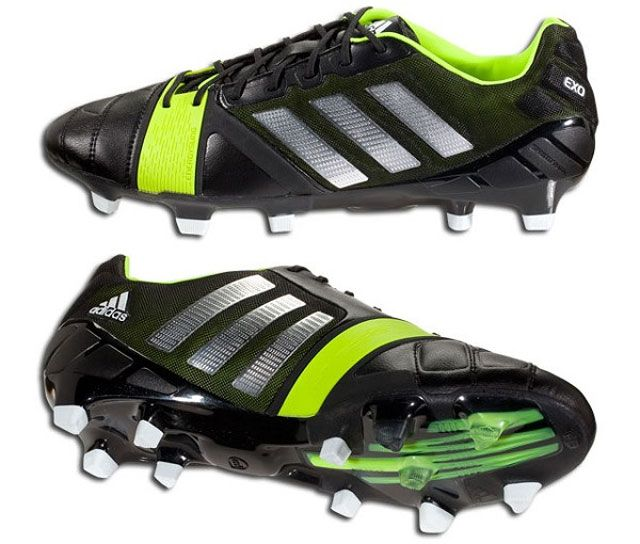 54394fd90 129.95 - Adidas ACE 15.1 FG AG Soccer Cleats (Black Metallic Silver Solar  Yellow)
