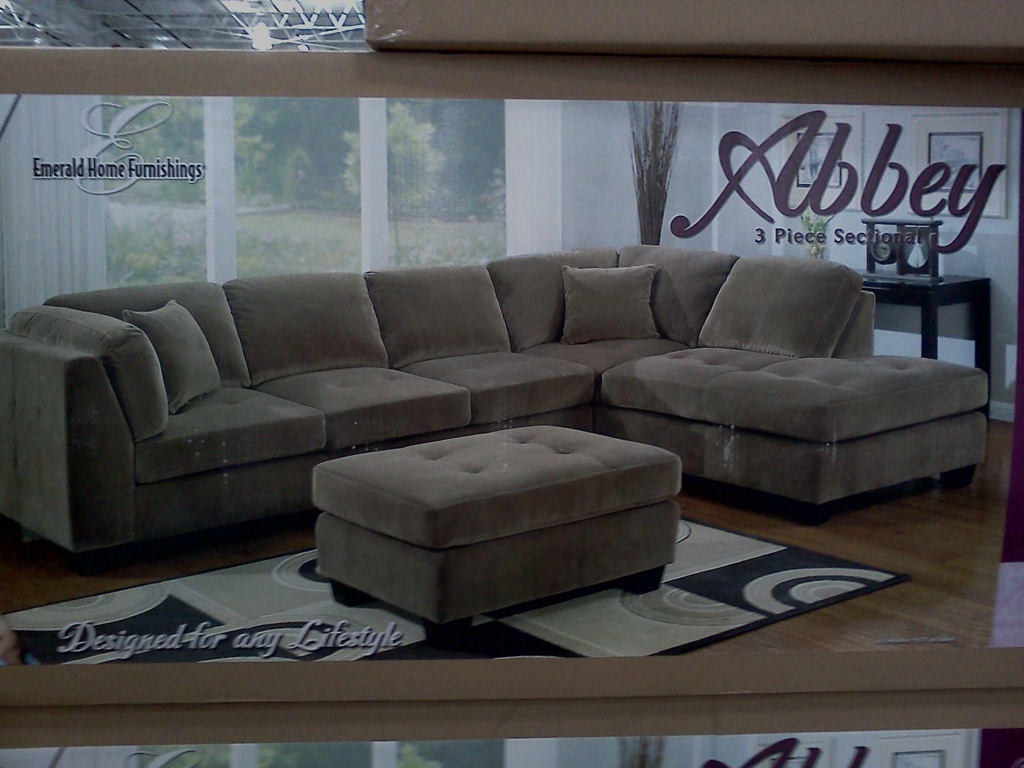 Beste Sammlung Von Gray Sectional Sofa Costco Mobelde Com Sofa Design Design Sofa
