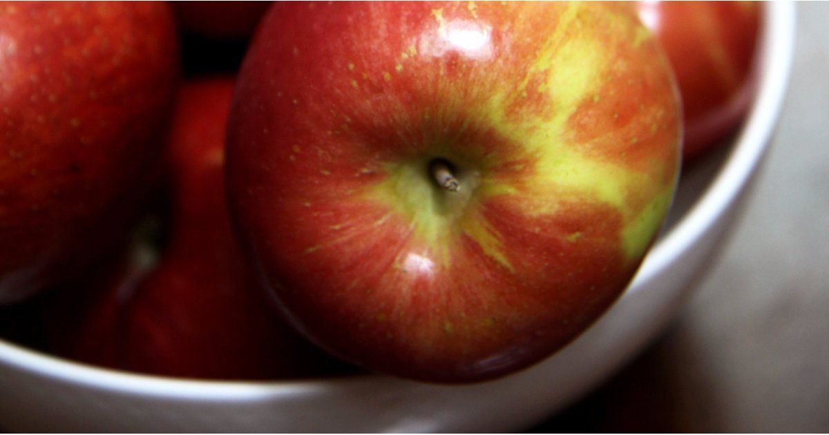 Healthy Foods You May Be Eating All Wrong http://www.popsugar.com/fitness/How-Cook-Healthy-Foods-23087572