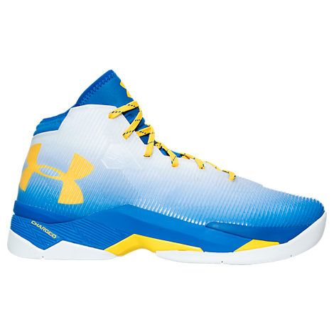 b73c7d79da71 Men s Under Armour Curry 2.5 Basketball Shoes